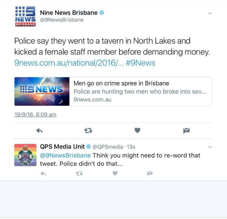 When tweets go wrong #mediawatch https://t.co/BiQuu5QUj8