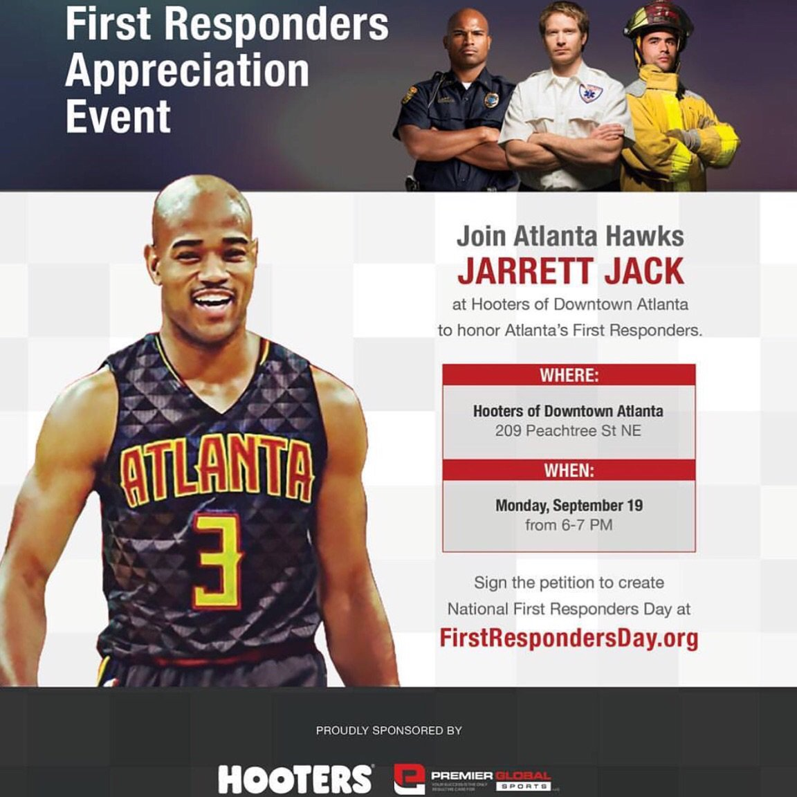 Media Tweets by JARRETT JACK (@Jarrettjack03) | Twitter
