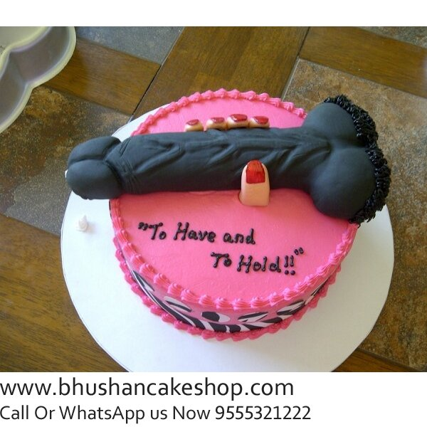 Bhushan Cake Shop On Twitter Looking For Naughty Cakes Kids Special BirthDay Here Now You Can Order Online