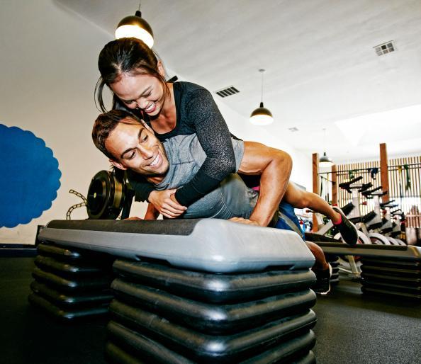 The best fitness dating apps: https://t.co/Qr5dPhKblw