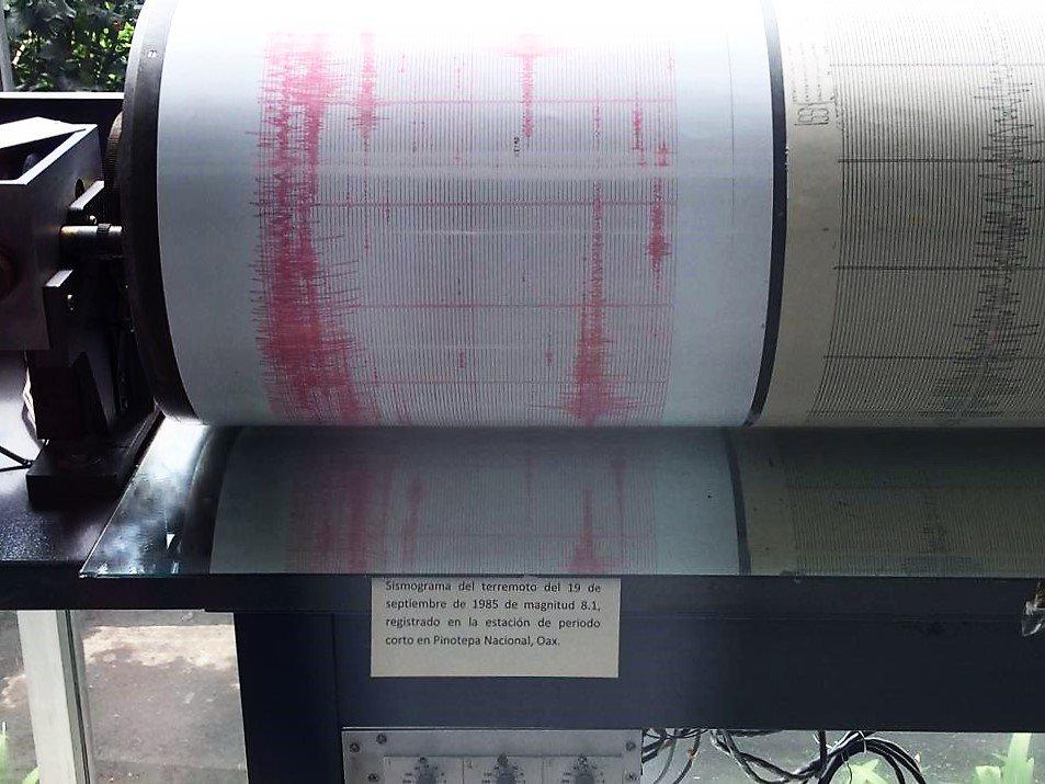 Meteo Terremoti