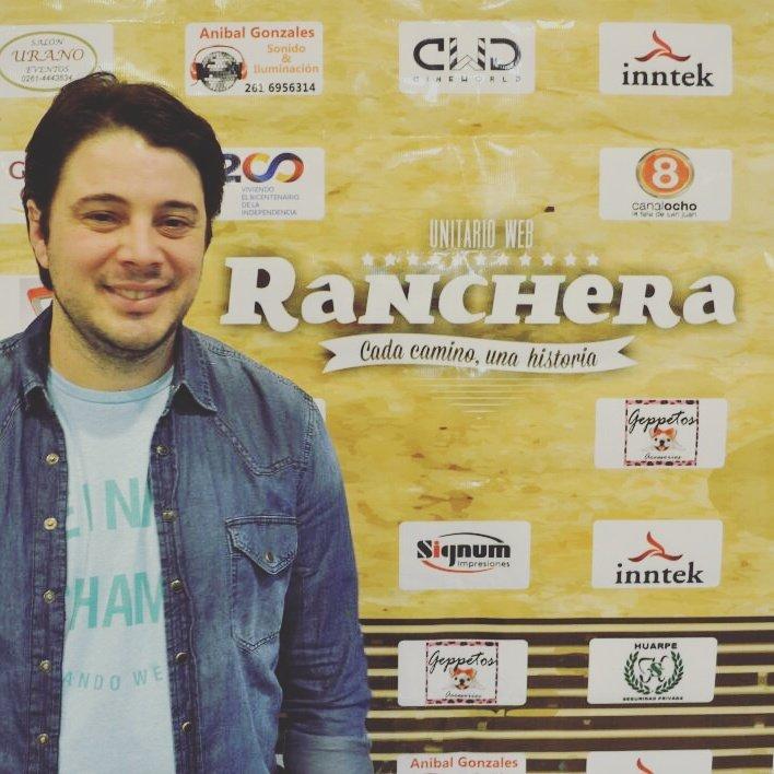 Resultado de imagen para Miguel Grau Bassas+ ranchera