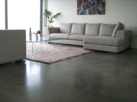 Betonverf hashtag on twitter for Polished concrete floors nz