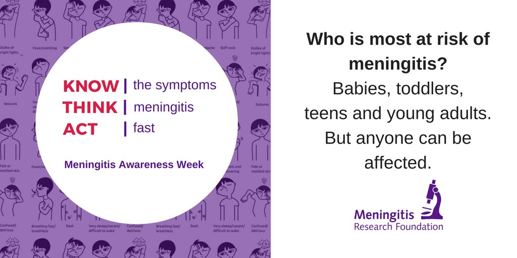 Support our Thunderclap for #MRFAwarenessWeek. Help us take Twitter by storm - click here: https://t.co/vxotqkKLcH https://t.co/GonBXuCCUr