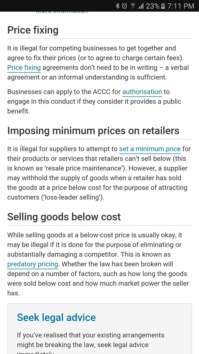 Marian Macdonald On Twitter Are You A Supporter Of Discounted Milk
