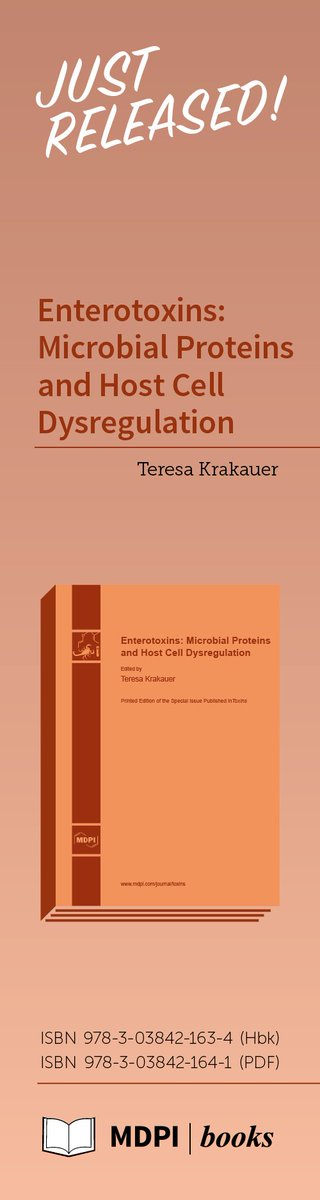 download handbook of physical chemical properties and environmental fate for organic chemicals