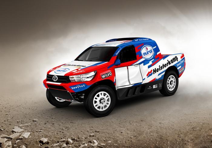 2016 Rallye Raid Dakar Argentina - Bolivia [3-16 Enero] - Página 12 CstnqvVWcAApJvl