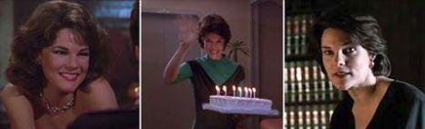 Trekmoviecom On Twitter Happy Birthday To Carolyn Mccormick