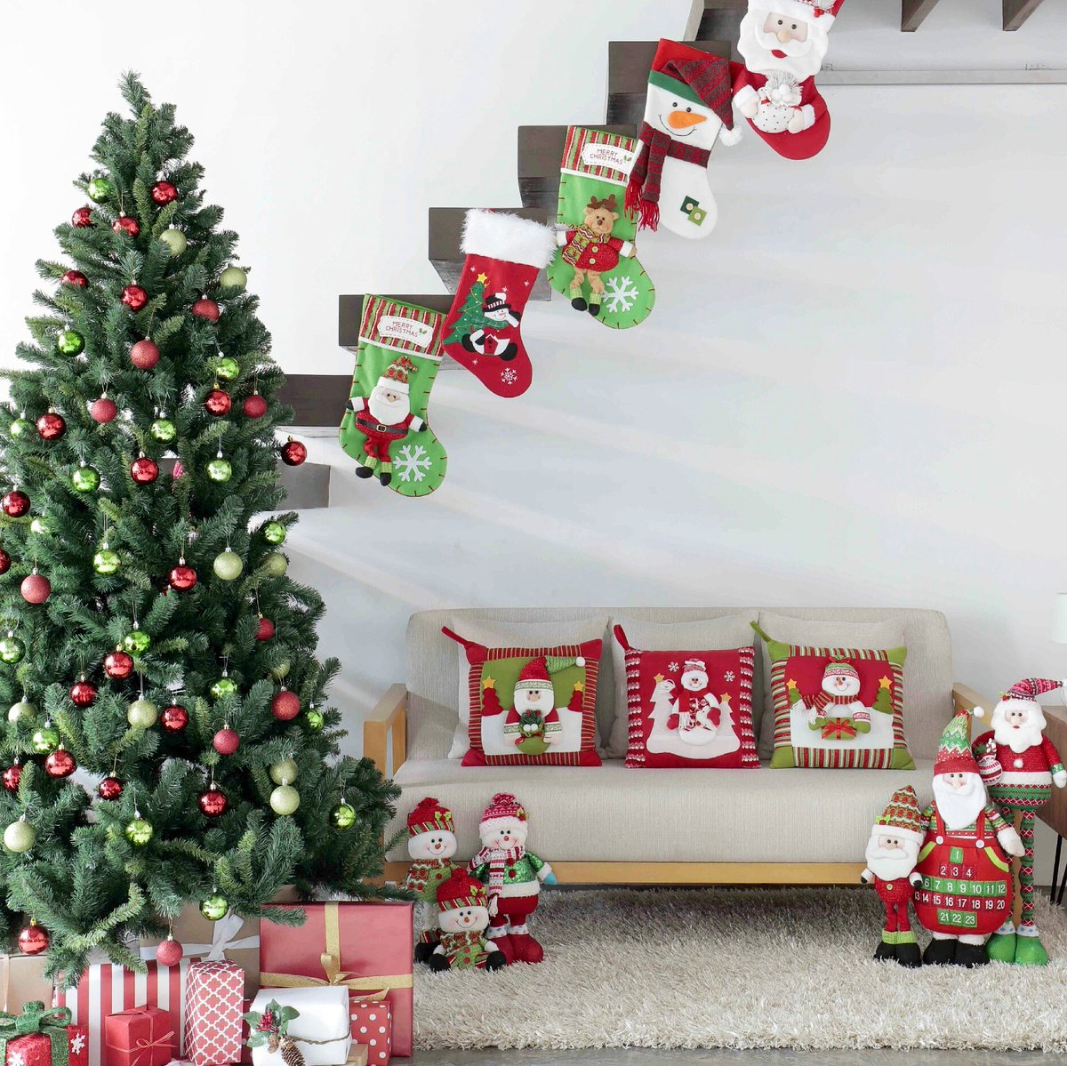 sm home on twitter christmas decor items now available at the sm store christmas2016 smhome thesmstore home homedecor christmas - At Home Store Christmas Decorations