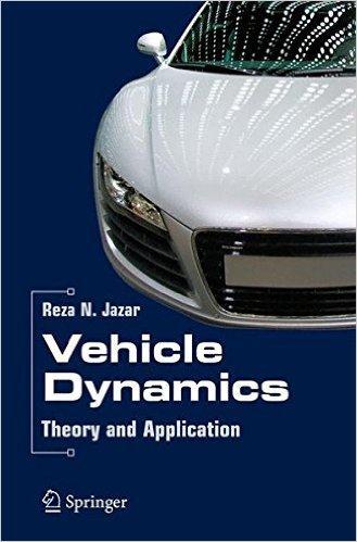 download Handbook of Software