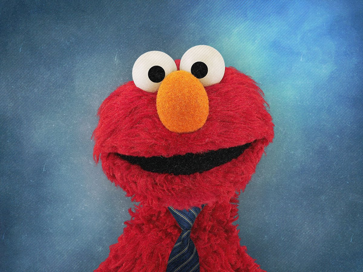 elmo on twitter elmo s so excited to be back to school elmo s