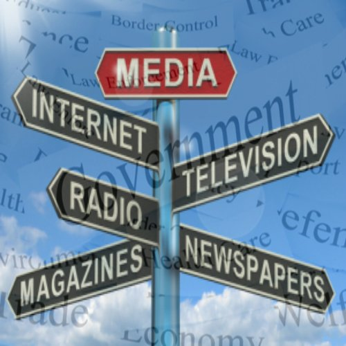 Hasil gambar untuk The National News Media Outlets That Can Be Deemed As Political Organizations