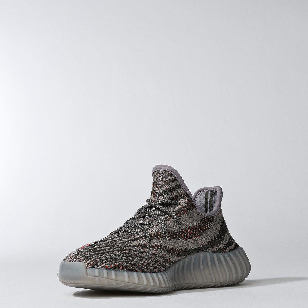 6c4b1a30b98a1 Sneaker Shouts™ on Twitter