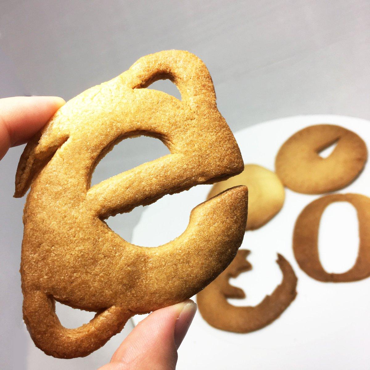 ブラウザのcookieです pic.twitter.com/KhsmmE1soZ