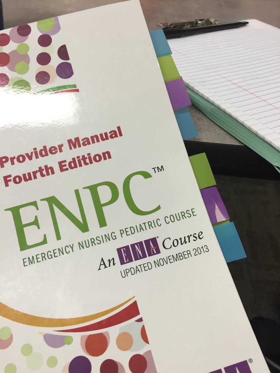 Enpc Hashtag On Twitter