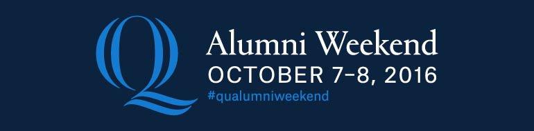 ARRRR you registered for Alumni Weekend yet? Ahoy mateys: https://t.co/lJF1c8f7bb #TalkLikeAPirateDay https://t.co/QfbJO1Zcnv