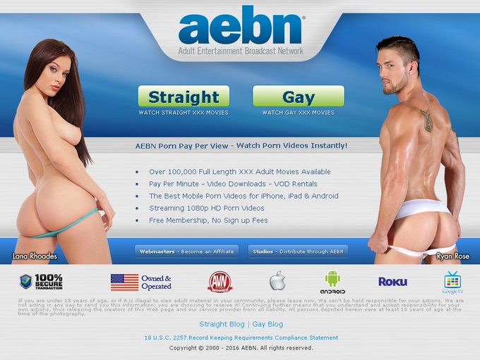 aebn fizet pornó nézetenként