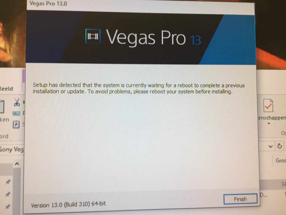 download vegas pro 14 for pc