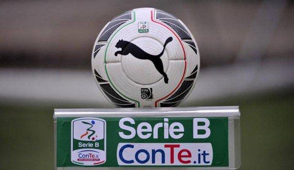 Serie B partite 5a giornata: Avellino-Cittadella, tutte le sfide di oggi turno infrasettimanale