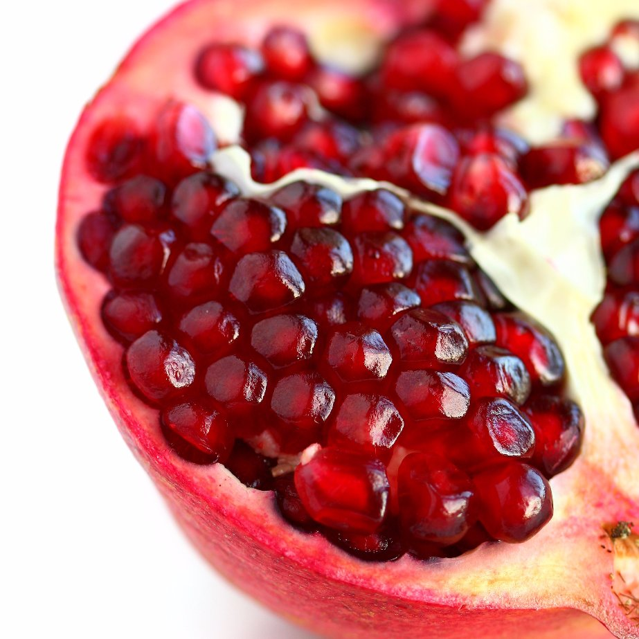 Can pomegranates protect the brain from #dementia? https://t.co/eP8hMkNjvY #medicalresearch #neurology https://t.co/EYH41noC9o
