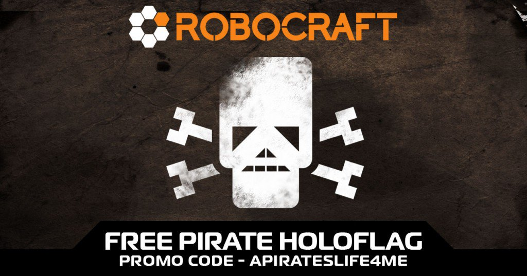 Robocraft (@Robocraftgame) | Twitter