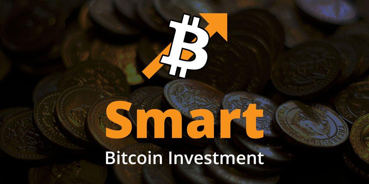 bitcoin smart investment bitcoin llamada crypto revolt