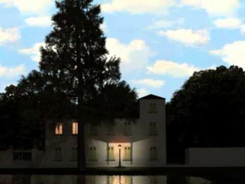 L Impero Delle Luci Magritte.Simone Bachechi On Twitter L Impero Delle Luci Magritte