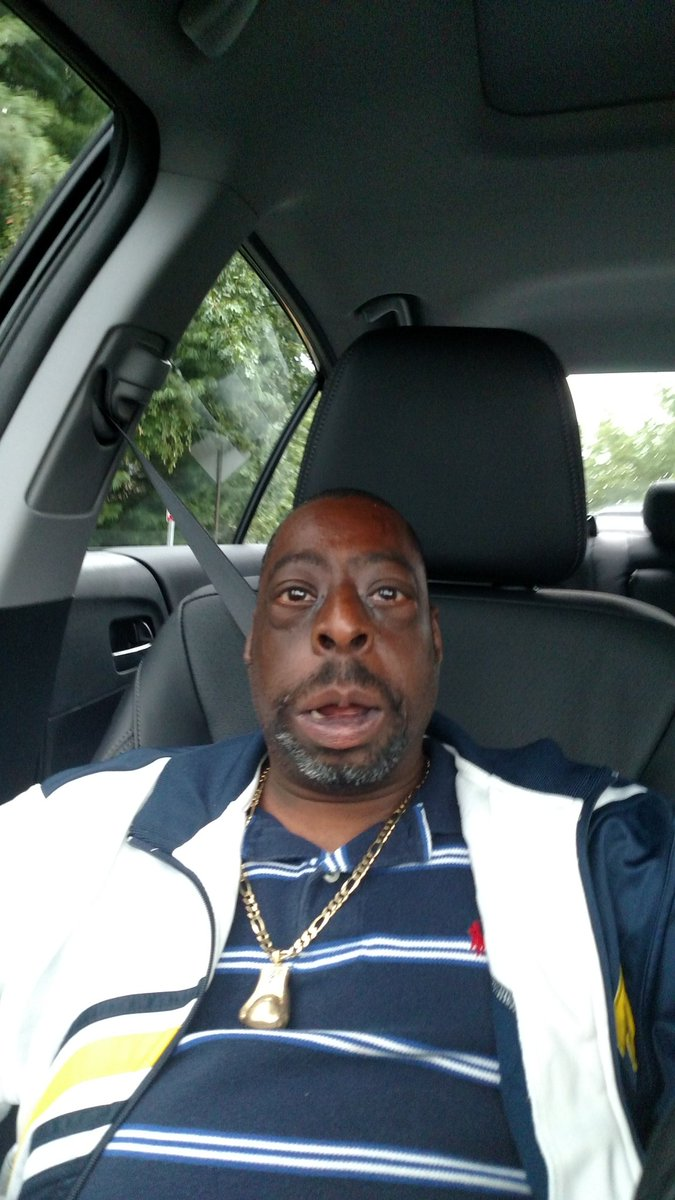 U little bitch come to my gym @Pellegrino_MMA RT @Beetlepimp: Going to the gym to whoop some ass https://t.co/fZMaF2gYfu
