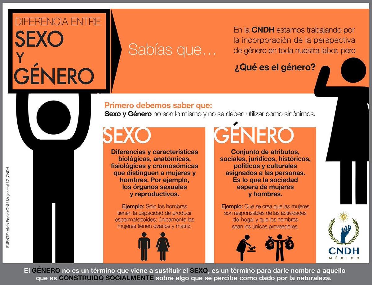 CONAVIM_MX on Twitter: \