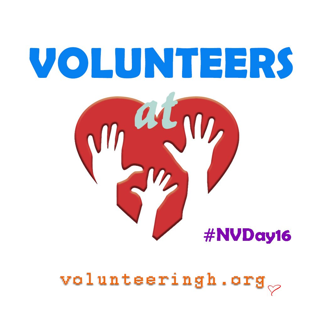 Thumbnail for National Volunteer Day (#NVDay16) 2016 in Volta region, Ghana