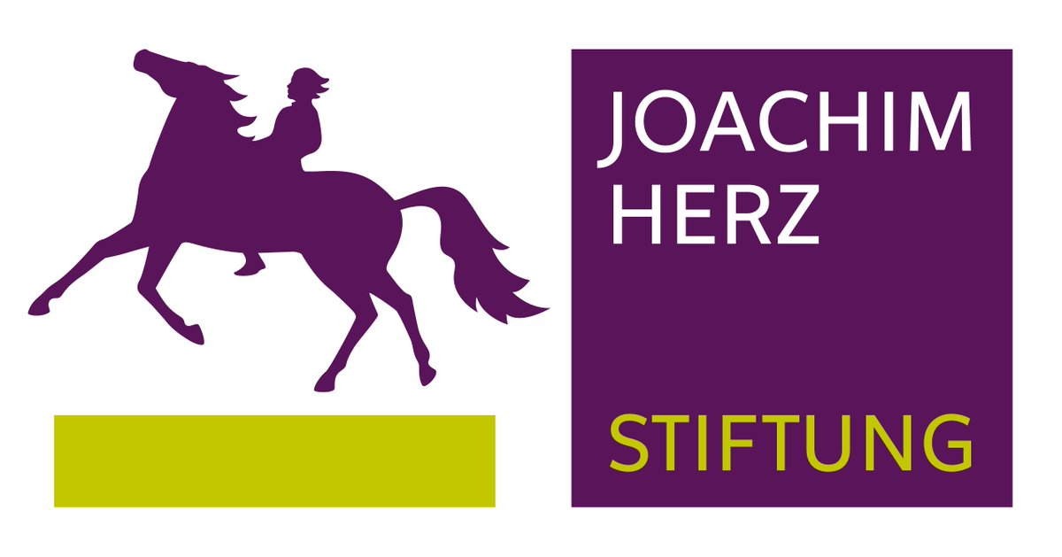 Image result for Joachim Herz Stiftung