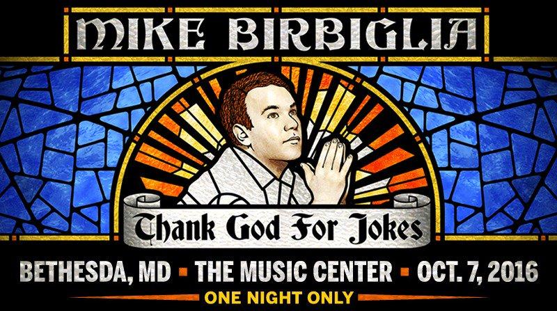 Two Drink Mike Mike Birbiglia