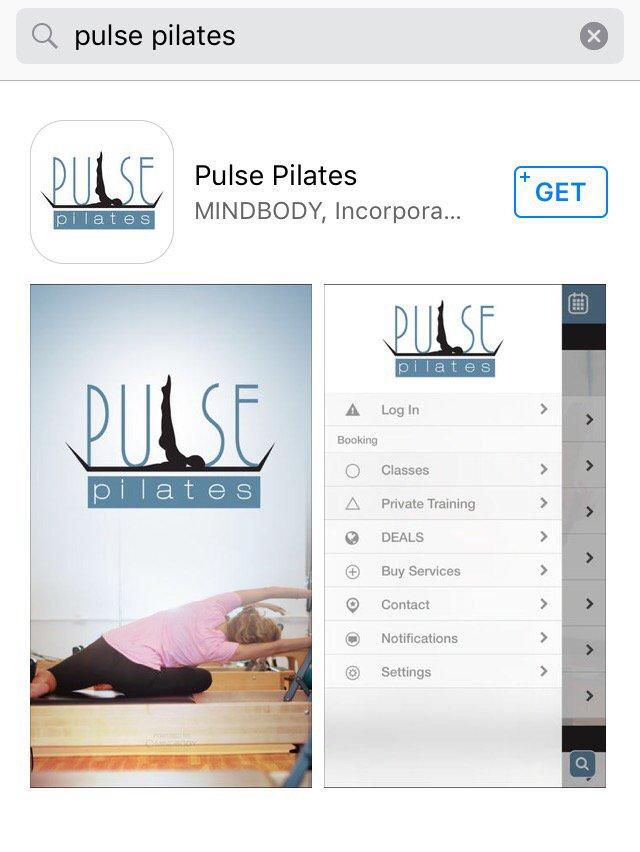 download Вопросы физического воспитания и физического образования.