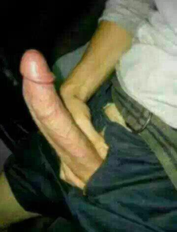 Dick v dom