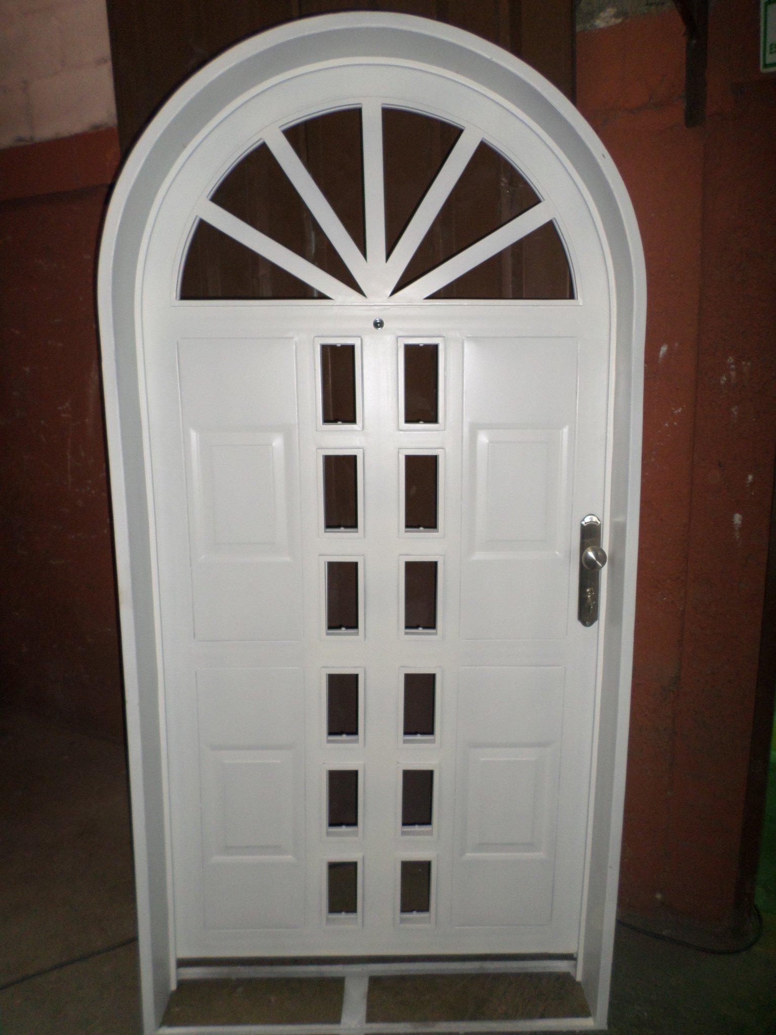 Arcos para puertas perfect planos de arco de escayola para salon en puertas d u aberturas with - Arcos decorativos para puertas ...