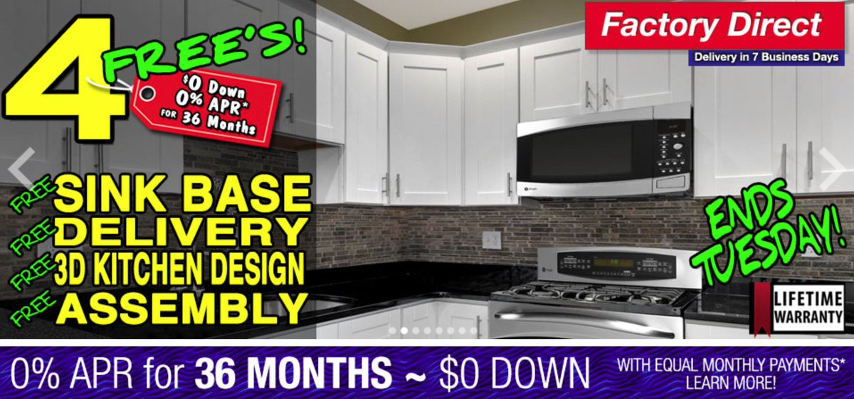 Standard width of fitted kitchen cabinets afreakatheart - Kitchen Cabinets Nj Discount