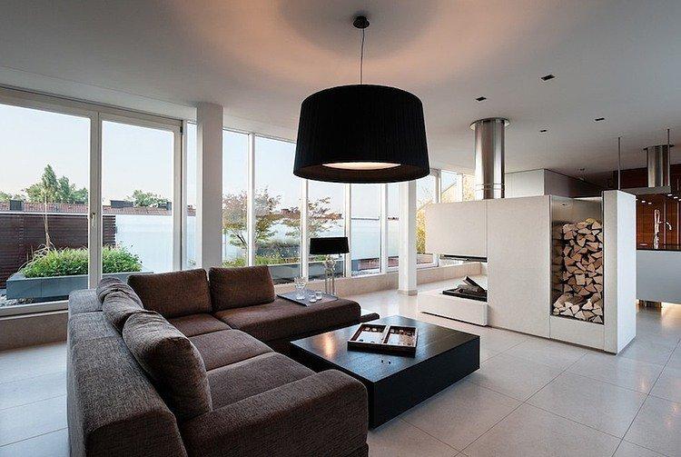 jh interior design™ (@j_h_interdesign) | twitter, Innenarchitektur ideen