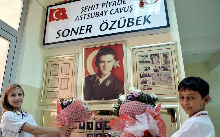 TURQUIE : Economie, politique, diplomatie... CsvydeQXEAEafam