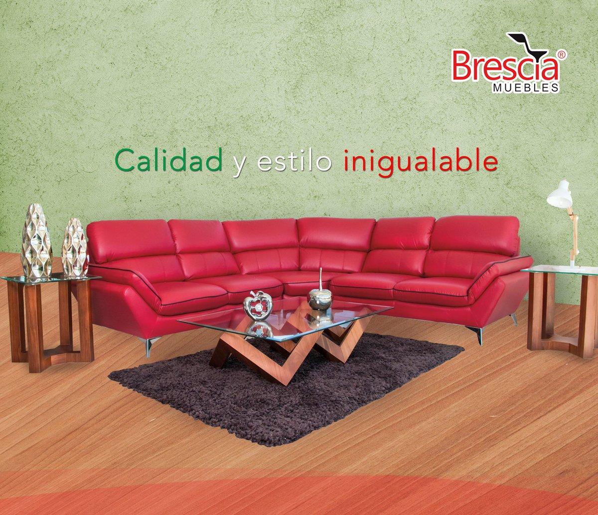 Muebles pachuca obtenga ideas dise o de muebles para su for Hogar muebles montevideo