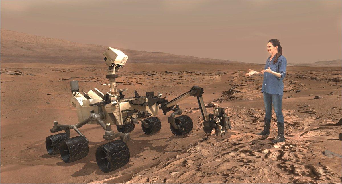 mars rover twitter - photo #4