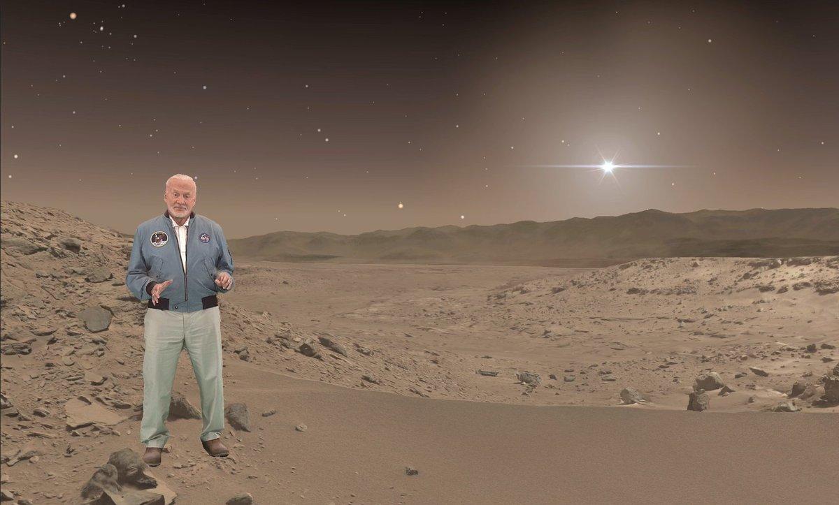 mars rover twitter - photo #16