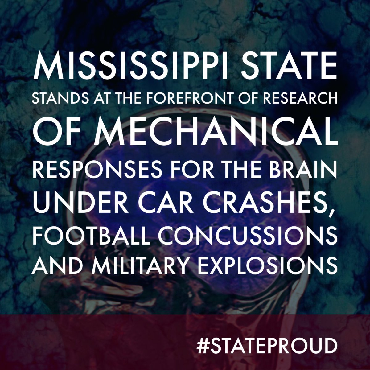 media tweets by mississippi state msstate twitter