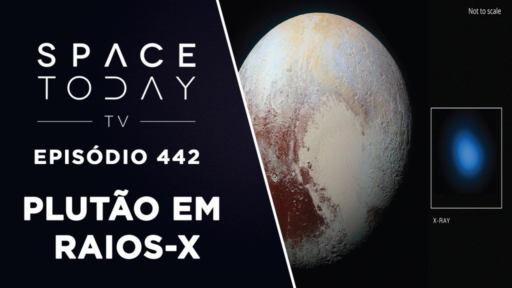 Plutão Em Raios-X – Space Today TV Ep.442 http   fborgosano.altervista.org  plutao-em-raios-x-space-today-tv-ep-442  …pic.twitter.com 11nZtuoUMd 8ec5133bac