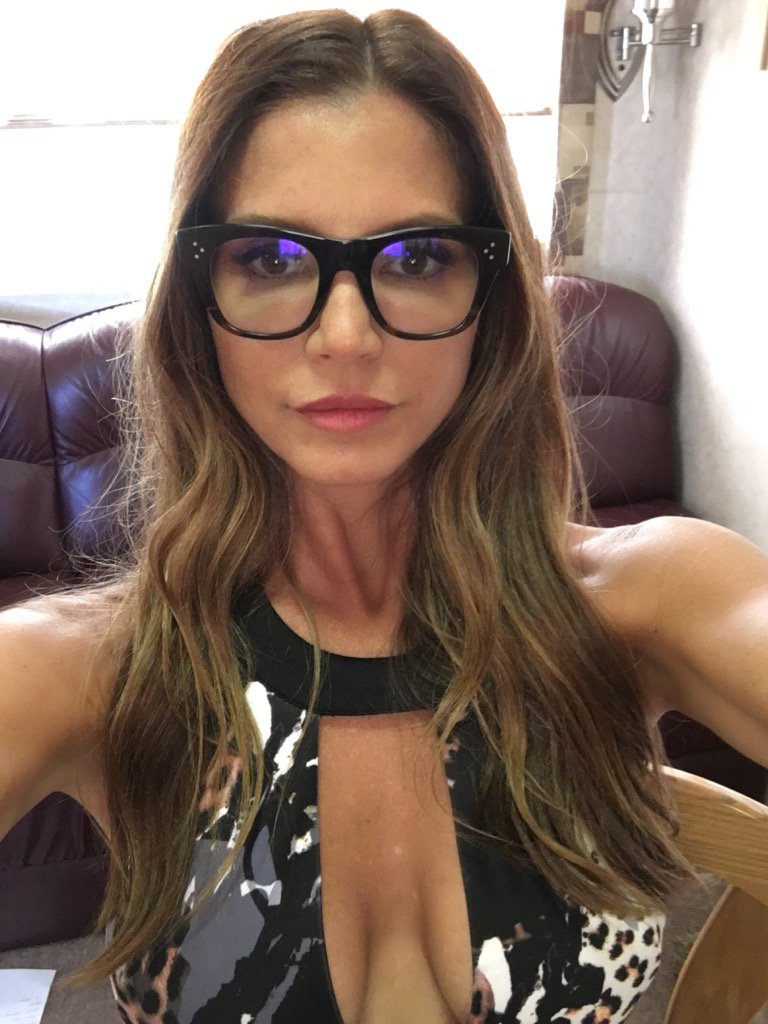 Charisma Carpenter naked (62 pictures), photo Tits, Snapchat, in bikini 2017