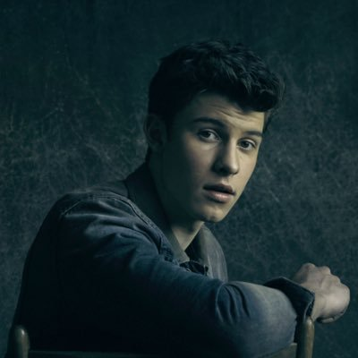 Excited to have @ShawnMendes on the show tomorrow morning! https://t.co/YLfIbHRFEo