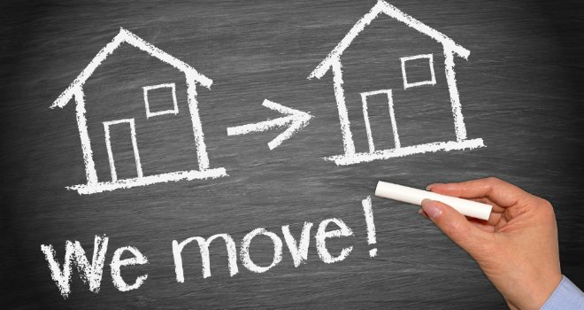 Moving #home costs are now so high: #StampDuty, #EstateAgent fees etc people are #Refinancing to expand #properties! https://t.co/oy5qhe2WYu