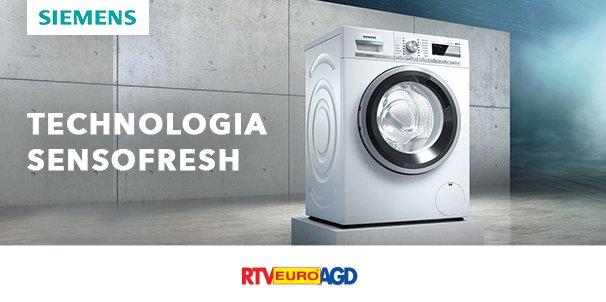 RTV EURO AGD (@EuroPromocje)  Twitter