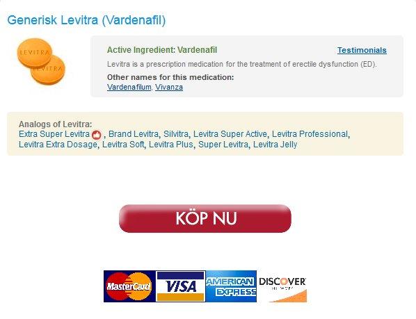 best online pharmacy propecia
