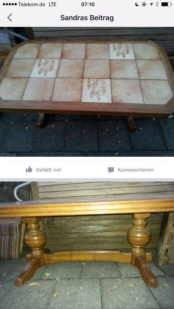 Fliesentischbesitzer Hashtag On Twitter