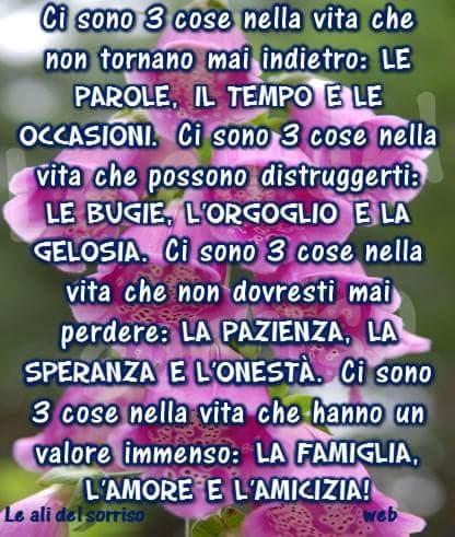 Lulu On Twitter At Marisagallotti Buongiorno Amica Mia Ti Abbraccio